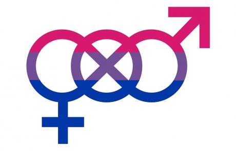 Workshops sobre Gender Mainstreaming