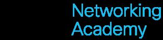 netacad logo 4_6 (2)
